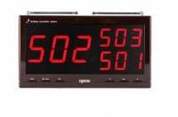 Bảng hiển thị chuông gọi phục vụ SPU-330S